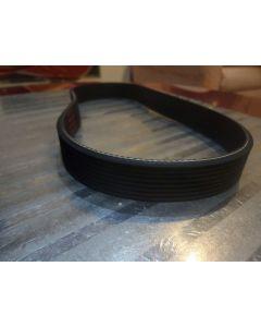 treadmill/bike drive belt