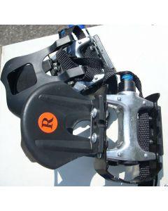 bike pedals