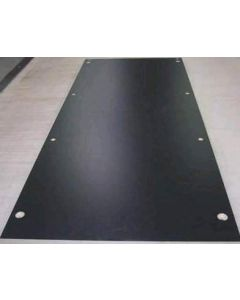 treadmill deck