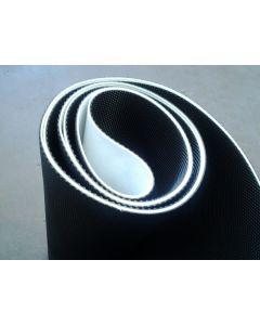 substituição da cinta proforma