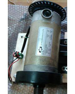 Motor compatível com Turdan Te Wei WB2K05##30