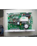 Treadmill Motor 1,75 hp | Turdan B1F055 | B1K055